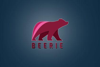 Beerie
