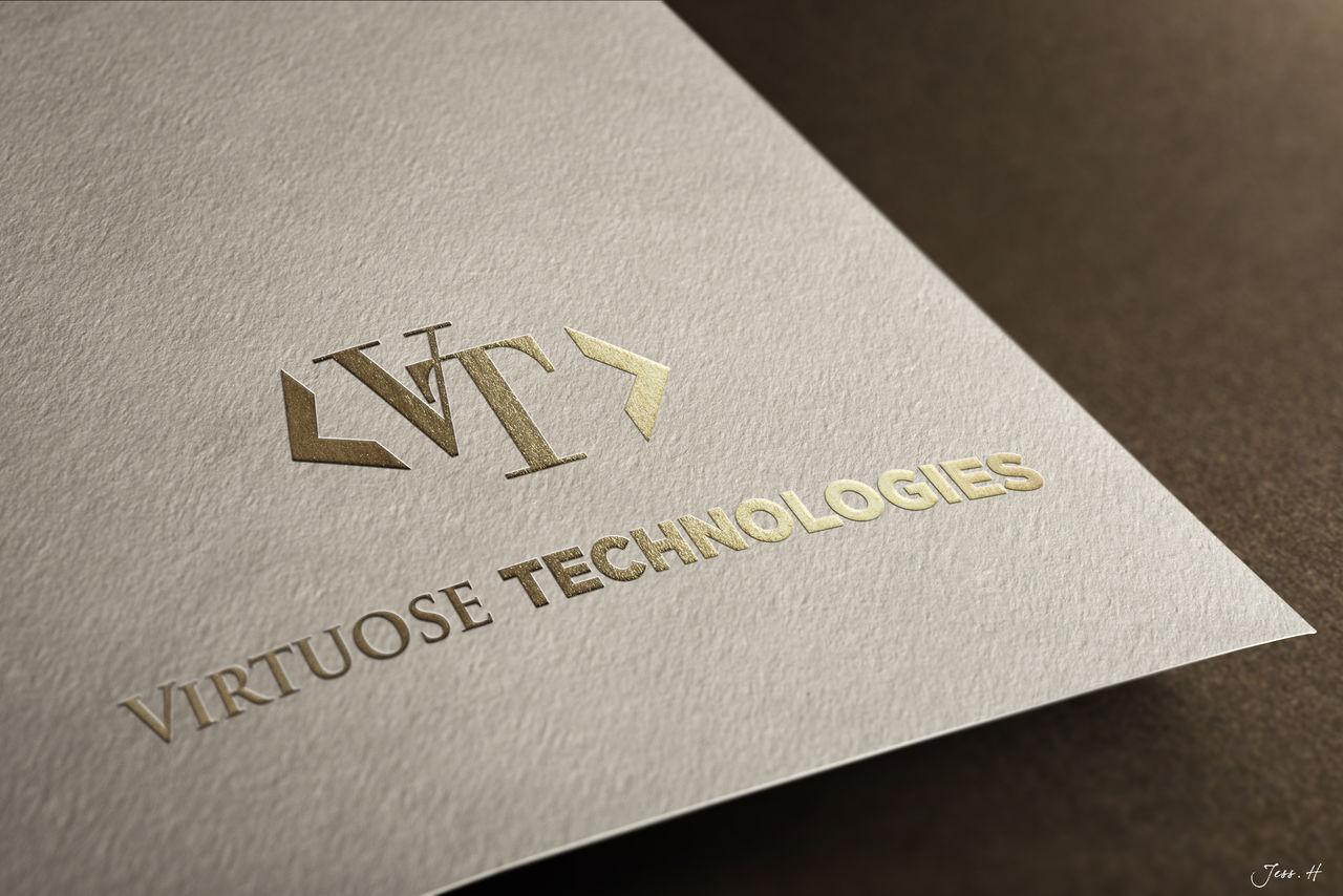 Virtuose Technologie