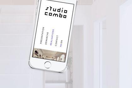 STUDIO COMBO