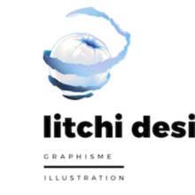 LitchiDesign
