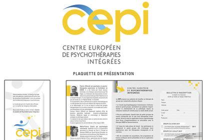 CENTRE EUROPEEN DE PSYCHOTHERAPIE