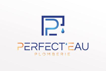 Logo Perfecteau