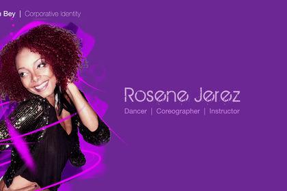 Rosene Jerez