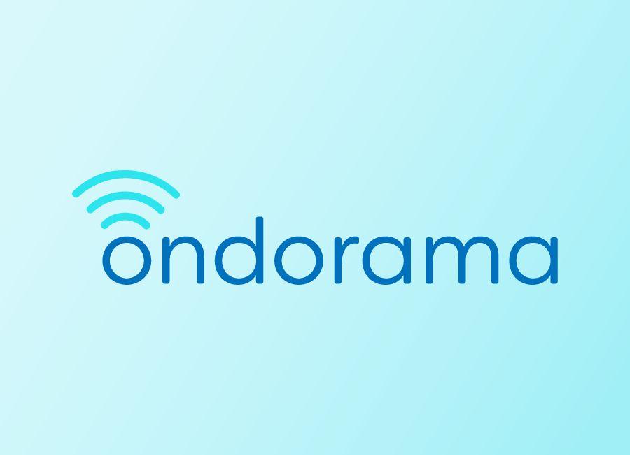 Ondorama
