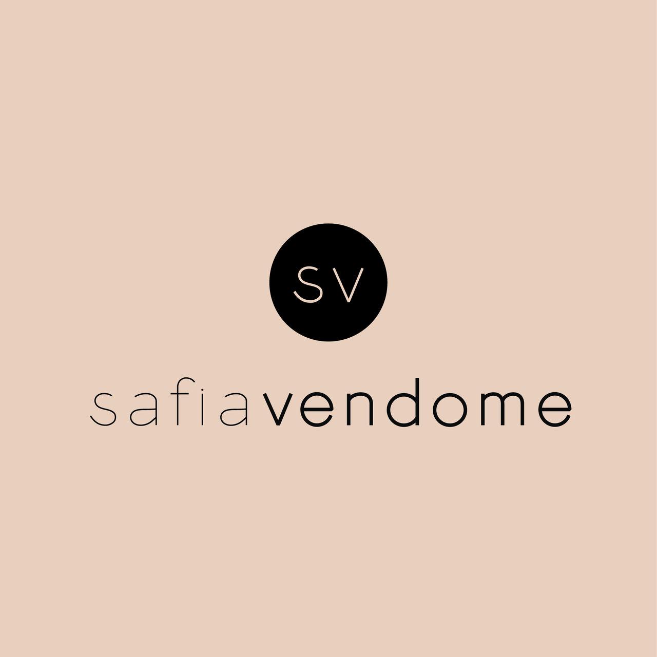 Safia Vendome