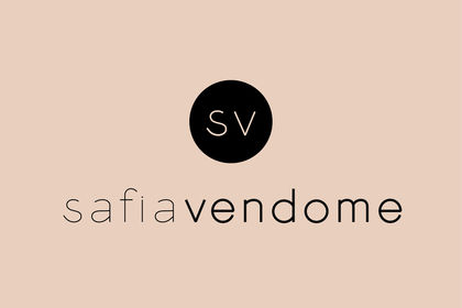 Safia Vendome