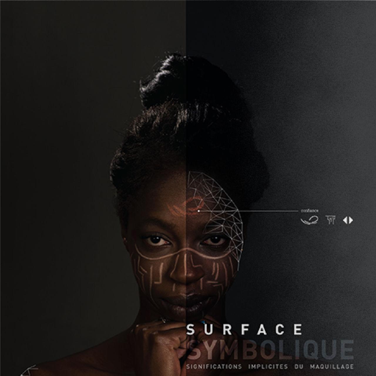 Surface Symbolique