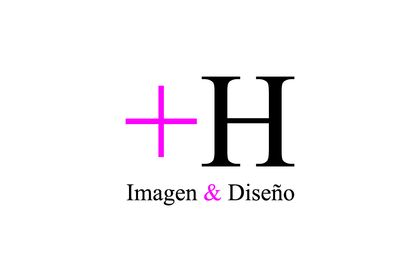 Logo - H design
