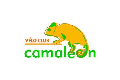 Logo - Camaleon Velo Club