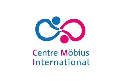 Logo - Centre Mobius International