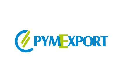 Logo - Pyme Export