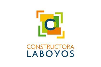 Logo - Laboyos, développeur immobilier