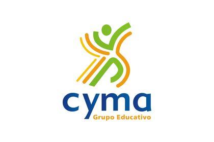 Logo - Cyma