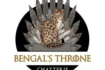 Bengal's Throne