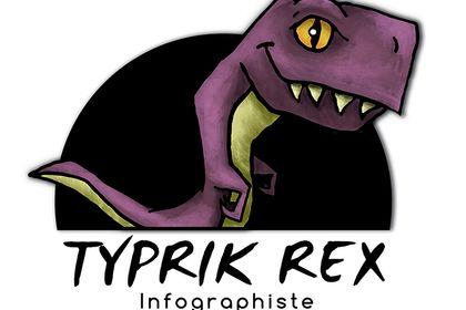 Typrik Rex