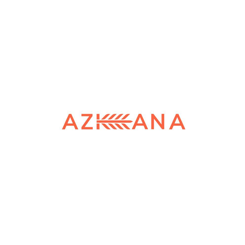 Azkana - Compagnie de distribution de boulangerie