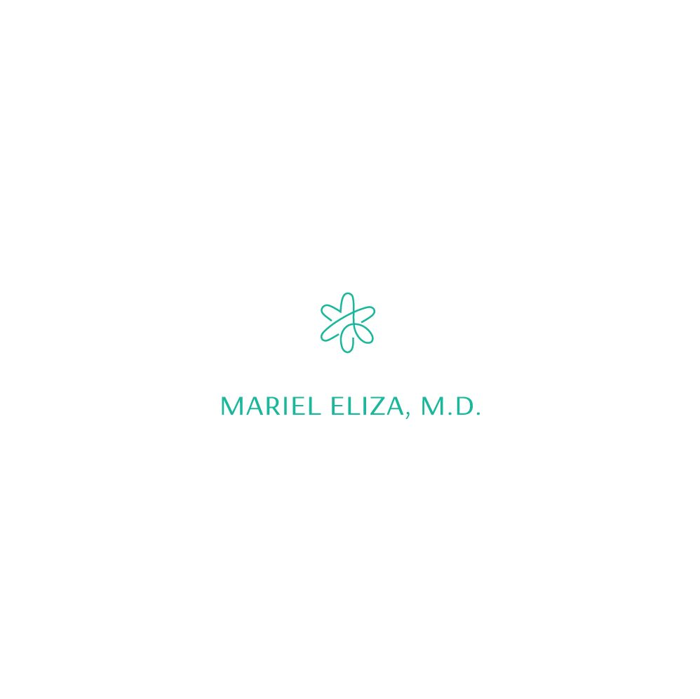 Mariel Eliza, M.D.