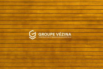 Groupe Vézina