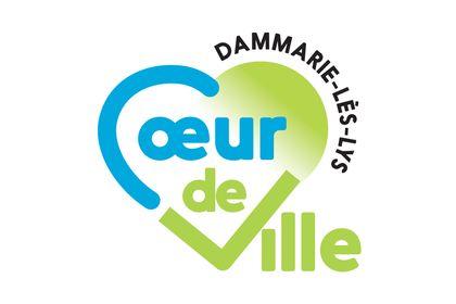 Cœur de ville Dammarie