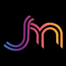 Jm_Design avatar