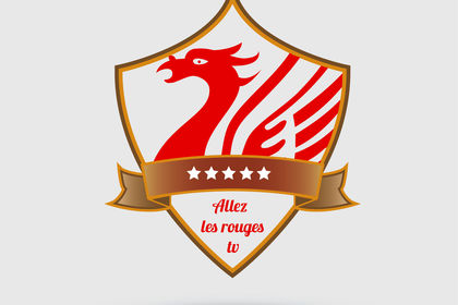 Logo ALRTV