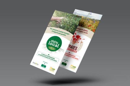 FCBN (Fédération des conservatoires botanique nati