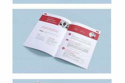 Catalogue de formation - Usabilis