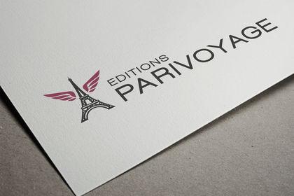 Logo Parivoyage