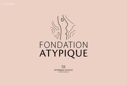 Fondation Atypique - Sri Lanka