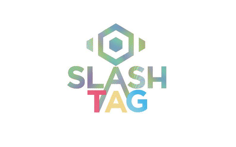 Slashtag