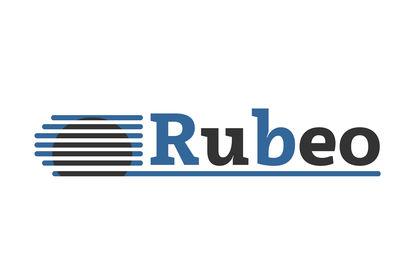 Logo Rubeo
