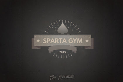 Sparta gym
