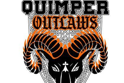 Blazon de quimper