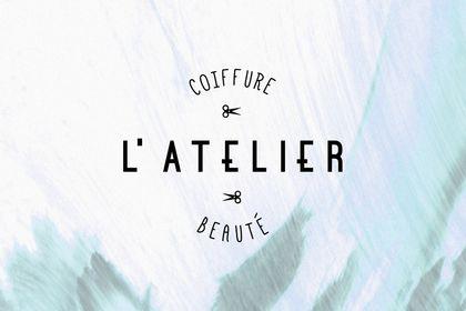 Salonlatelier-allauch.fr