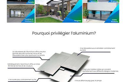 """VDL france """"Web design"""""""