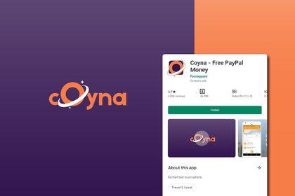 COyna