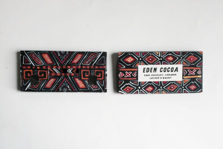 Eden Cocoa