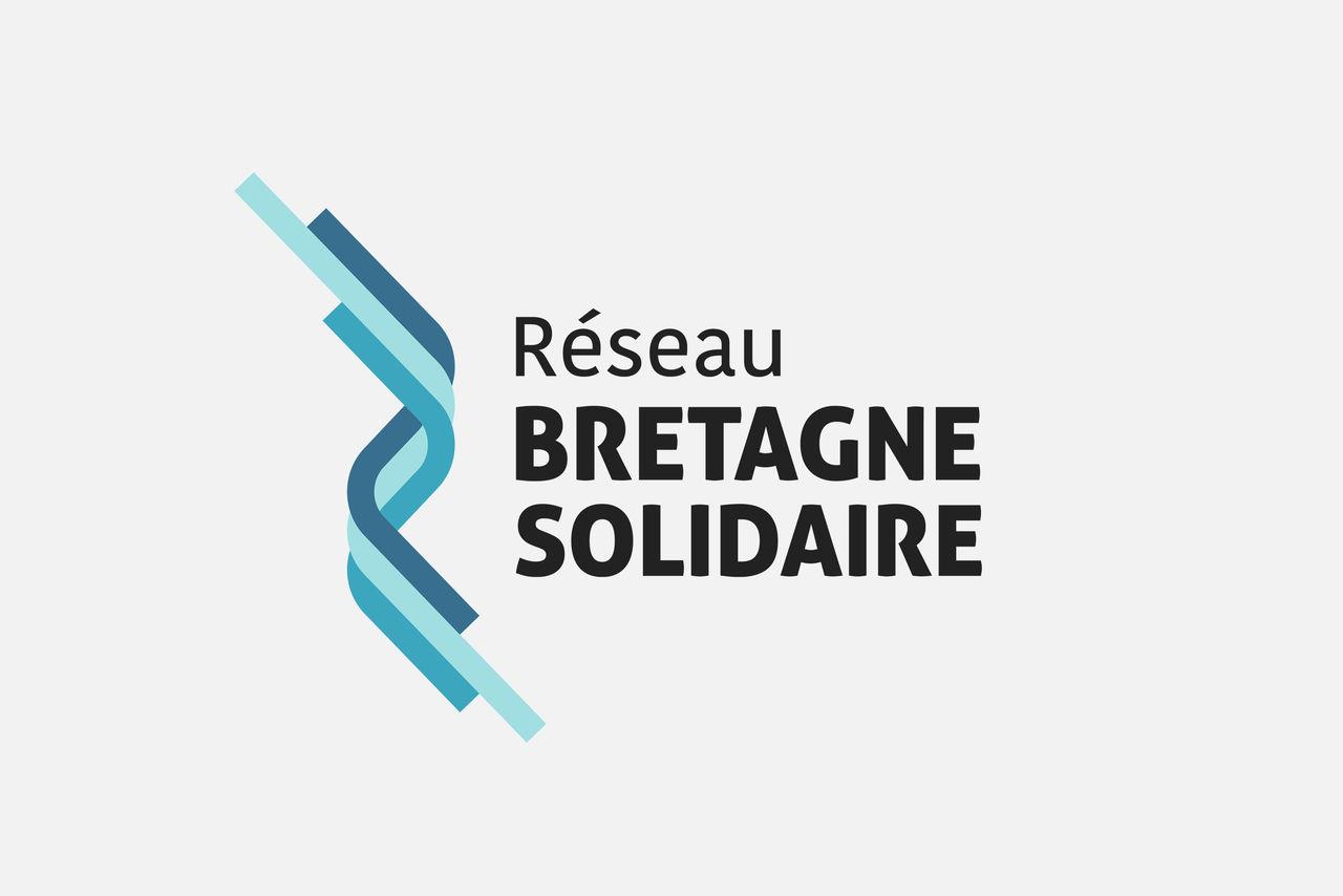 Réseau Bretagne Solidaire