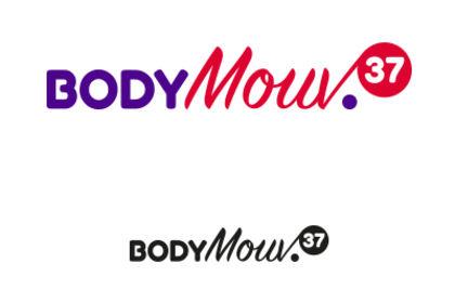 BodyMouv 37
