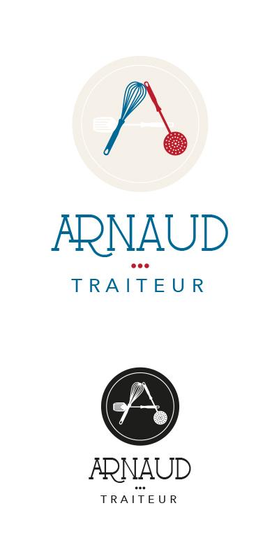 Arnaud Traiteur