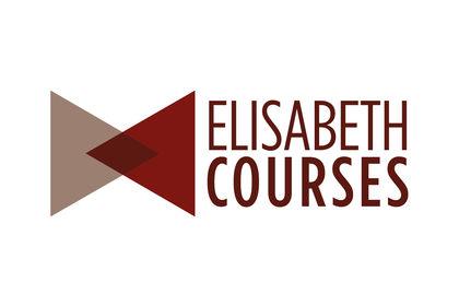 Elisabeth Courses