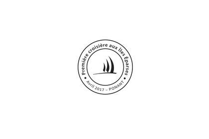 Réalisation d'un logo interne
