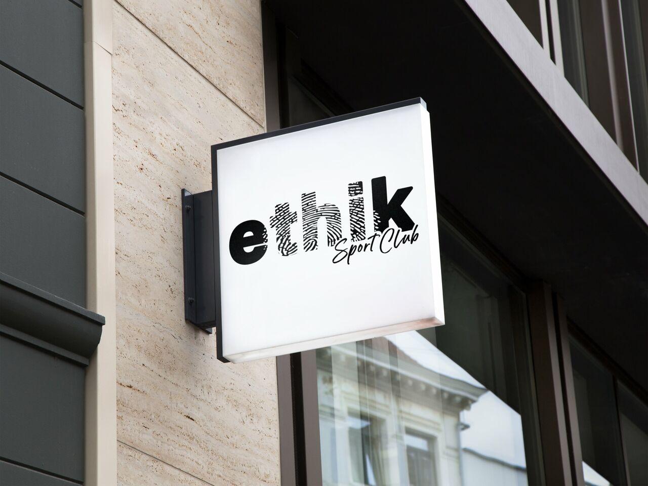 ETHIK Sport Club