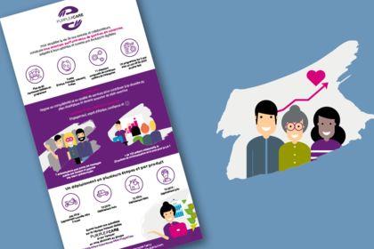 BPCE infographie