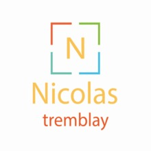 Nicolas_tremblay