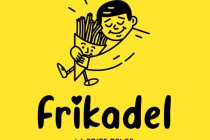 Frikadel