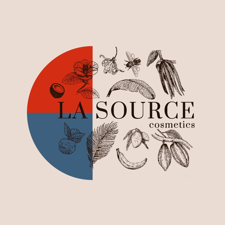 La Source Cosmetics