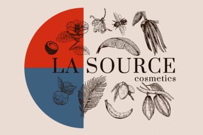 La Source Cosmetics