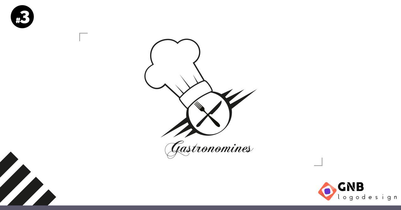 Gastronomines