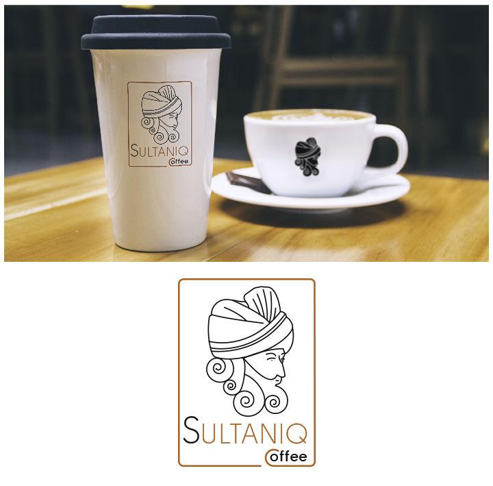 Sultaniq coffee